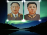 imgkorea-www
