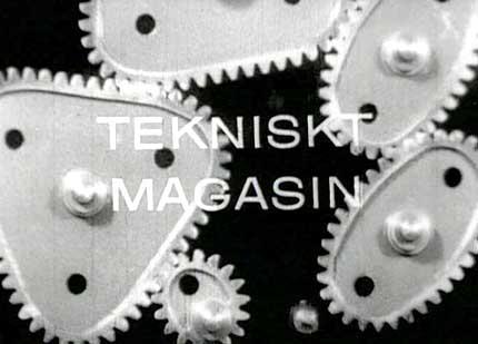 teknisktmagasin_430